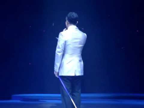 Part 32 - 02.14.12 - Concert YY(騰訊微博黃偉文作品展Wyman Wong) - Eason Chan 陳奕迅