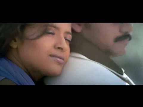 Bagavathi  | July Malargale  | Vijay, Reema Sen | Tamil Movie Song HD