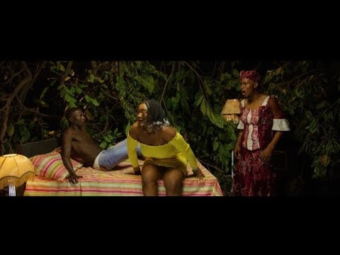 COMEDY: Xploit Comedy – Busy Body ft Magnito & Juwhiz