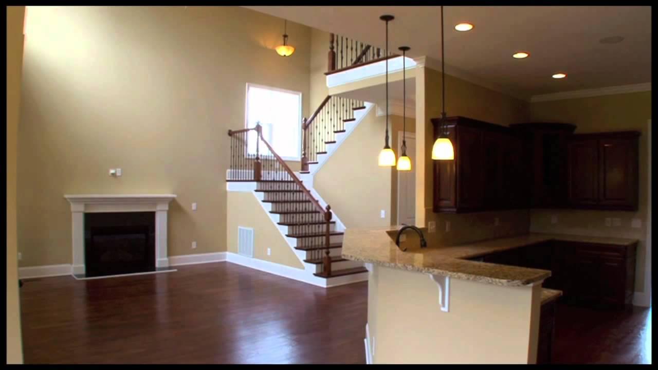 Mungo Homes Patterson Floor Plan: Mungo Homes Floor Plans