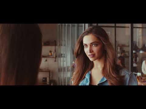 JIO Postpaid | A Dharma 2.0 Production | Deepika Padukone | Karan Johar