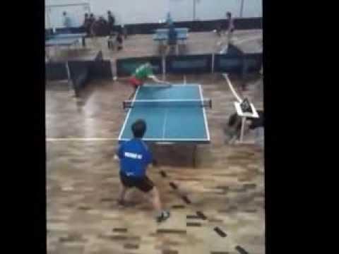 Brusque vs Alfredo Wegner/Liga Leste-Etapa de timbó