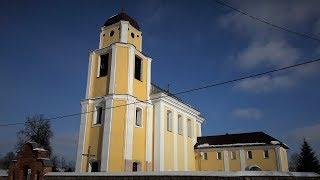 Деревня Кривичи - Достопримечательности и туризм