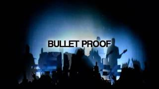 Placebo - Bullet Proof - Live in Paris 2003