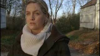 """Svensk Trailer: """"Wallander - Täckmanteln"""" (2006)"""