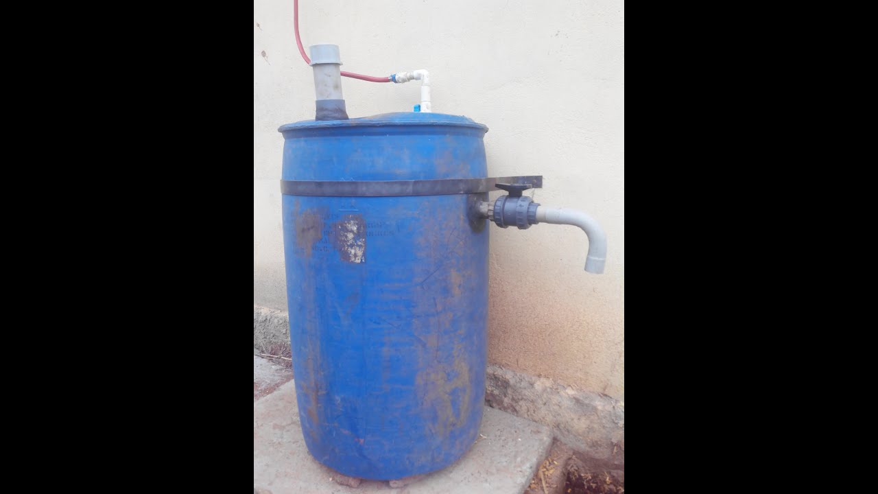essay on biogas and gobar gas