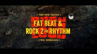 BORN LOUD -  Rock 2 the RHYTHM Original mix *Free Download*
