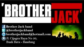 Brother Jack - Mama
