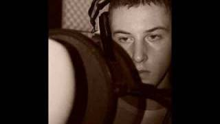 Devlin Take Me Away