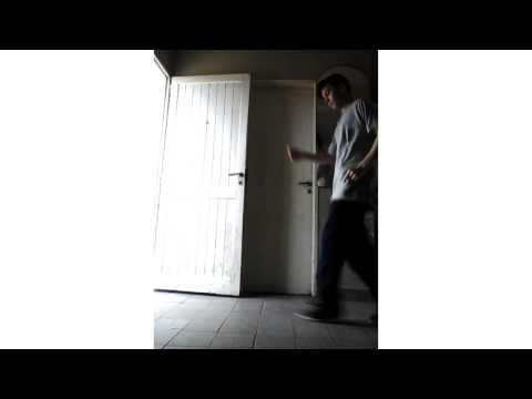 Vine Shuffle #28 | SHADES OF GREY (de...