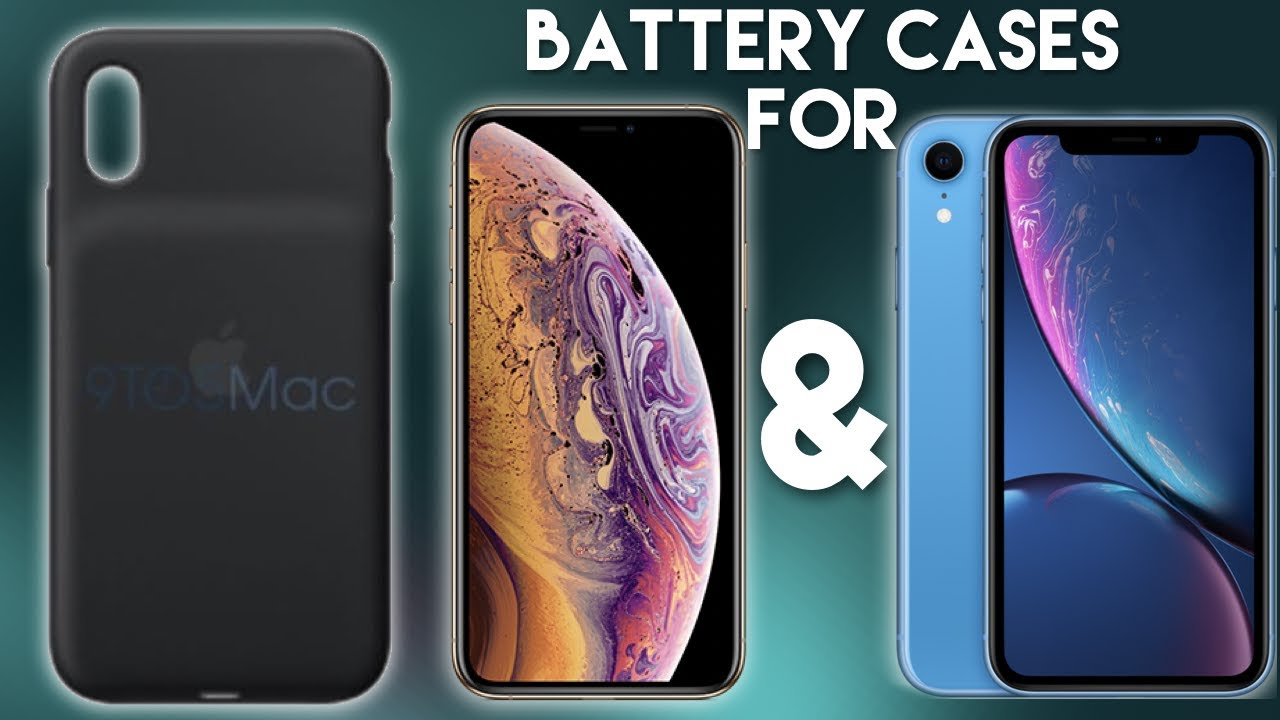 iphone-xs-xs-max-and-xr-are-getting-smart-battery-cases