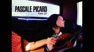 Watch Pascale Picard Sorry video
