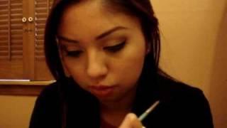 Senna Cosmetics Review Thumbnail