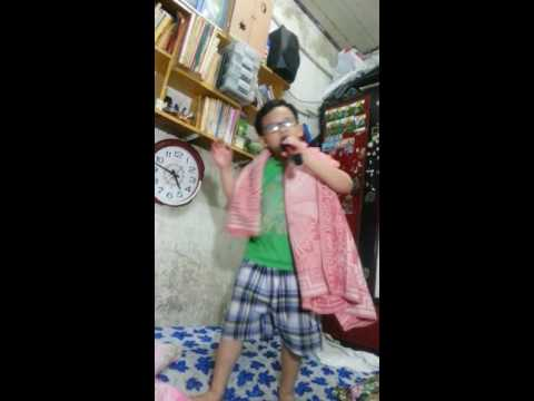 Bat chuoc Son Tung MTP- Bin