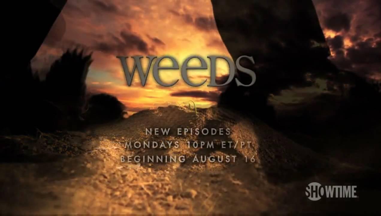Download Weeds - Season 6 - Teaser