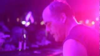 der dritte raum - hale bopp live // nation of gondwana 2012