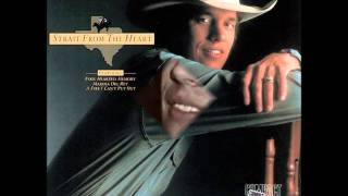 George Strait - Lover In Disguise