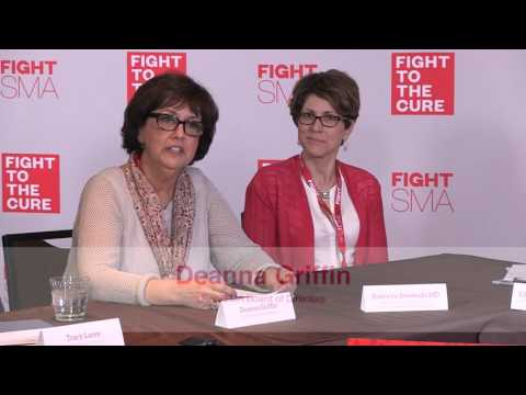 Fighting Words: Advice for Parent Advocates Lobbying Washington