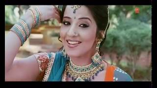 Kamsin Baani Ho (Saniya Mirza Cut Nathuniyan) - Hot Bhojpuri Video Song