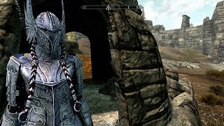 Skyrim mods bdo armor pack v13
