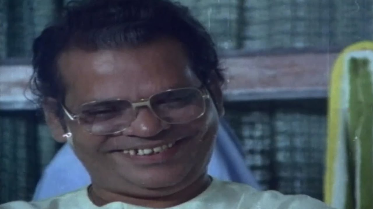 sutti veerabhadra rao comedy videossutti veerabhadra rao movies, sutti veerabhadra rao comedy videos, sutti veerabhadra rao comedy, sutti veerabhadra rao movies list, sutti veerabhadra rao brahmanandam comedy, sutti veerabhadra rao comedy movies list, sutti veerabhadra rao comedy scenes, sutti veerabhadra rao comedy scenes in puttadi bomma, sutti veerabhadra rao comedy youtube, sutti veerabhadra rao comedy movies, sutti veerabhadra rao images, sutti veerabhadra rao walking, sutti veerabhadra rao and suttivelu, youtube sutti veerabhadra rao, sutti veerabhadra rao and suthi velu, suthi velu and suthi veerabhadra rao movies