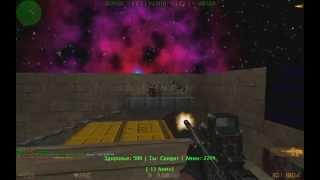 обзор-сервера война миров z