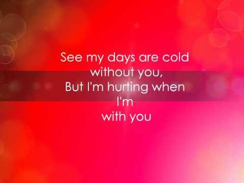 Foolish Lyrics - Dedicated to Stupid Love