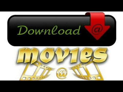 Best Site for Free Movies Download 2016 Torrent