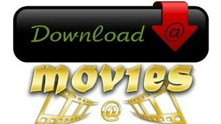 Best Site for Free Movies Download [2016] [Torrent]
