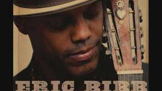 Watch Eric Bibb Rocking Chair video