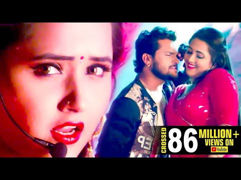 Photos of the new songs 2020 bhojpuri holi video download khesari lal