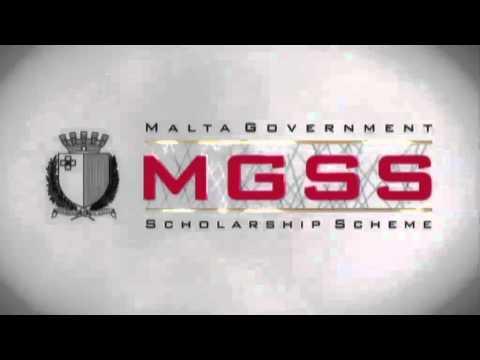 STEPS Scholarships Malta