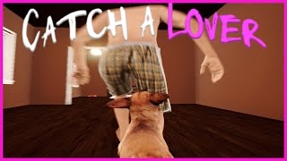 Neco Plays | Catch a Lover