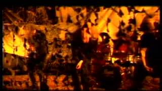 Dark Tranquillity - Zodijackyl Light