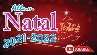 Lagu Natal Terbaru Tahun 2018 - Tahun 2019 Simatupang Sister