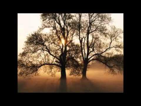 Клип Loreena McKennitt - Come by the Hills