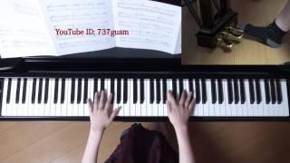 栄光の架橋 ピアノ ゆず   『アテネオリンピック放送』テーマソング