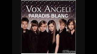 vox-angeli-paradis-blanc