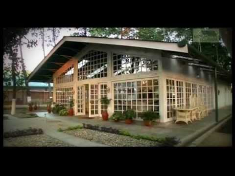 Assam Tourism_Hotels & Resorts