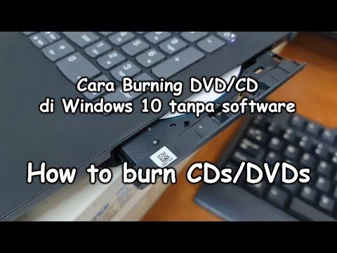 cara-burning-cd-di-windows-10-tanpa-software-|-how-to-burn-cds-/-dvds