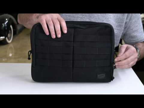 Cargo Works Surface Book Sleeve