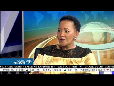 Tourism Minister says political turmoil should not affect tourism