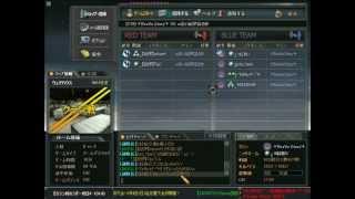 AK-69 - FXXk Off