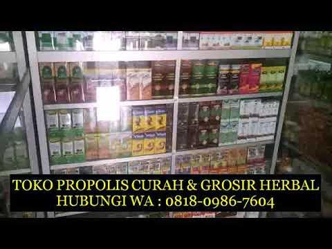 aneka-produk-propolis-curah-di-bandung-wa-081809867604