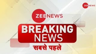 Breaking News: ED raids 3 locations connected to Robert Vadra's close aide