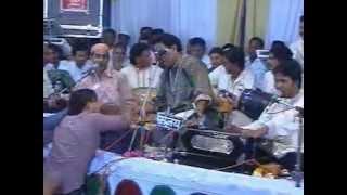 Abu Saba Rehmani ghazal mohabbat cheen leti hai pt2