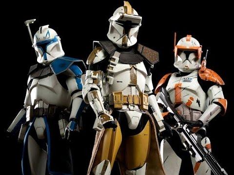 Star wars battlefront 2 с модами скачать торрент