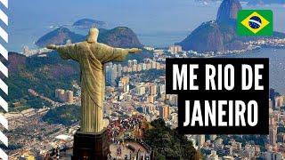 Lo mejor de RIO DE JANEIRO