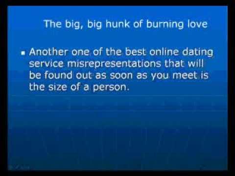Gode dating profiltekster