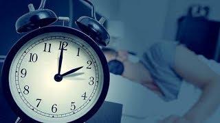 Учёные выяснили, почему человеку снятся сны. Так бывает всегда когда мы засыпаем. Док. фильм.